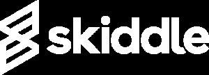 skiddle