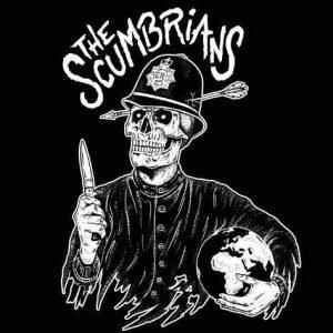 scumbrains