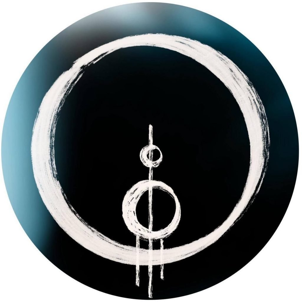 Lunar Collegia