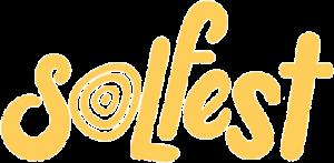 Solfest Logo