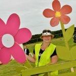 Meet Sarah Keaveney, Our Kids Area Manager