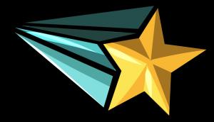 starright